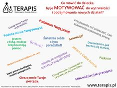 Aba, Therapy