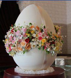 Cardboard Crafts, Easter Crafts, Easter Eggs, Spring, Handmade, Inspiration, Craft Ideas, Easter, Diy