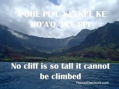 My 10 Favorite Hawaiian Proverbs and Travel Quotes