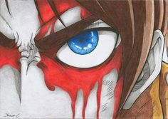 #ErenJaeger  #ErenJäger  #ErenYeager  #AttackOnTitan  #ShingekiNoKyojin…