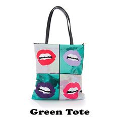 Health Pride - Lip Tote and Clutch Bags Pet Helpers, Bags 2015, Fashion Catalogue, Visa Card, Clutch Bags, Wallets, Pride, Reusable Tote Bags, Lips