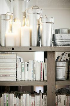 How to redesign your home after a breakup