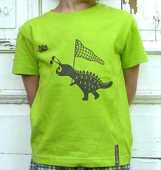 fairgehandeltes T-Shirt aus 100 % Bio-Baumwolle Mens Tops, Fashion, Products, Cotton, Moda, Fashion Styles, Fashion Illustrations