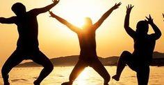 Holiday!! It's on!! #mylaundryrio #sustentabilidade #gavea #jacarepagua #lavanderia #lavanderiatapete #leblon #ipanema #ilhadogovernador #jardimguanabara #altoleblon #barradatijuca #rio2 #cidadeolimpica #riodejaneiro #errejota #feriado by mylaundryrio http://ift.tt/20Fg0F4