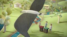 Tuggerah Lakes Estuary Environmental Animation on Vimeo