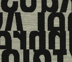 Letters | Kvadrat | Gunnar Aagaard Andersen. Check it out on Architonic