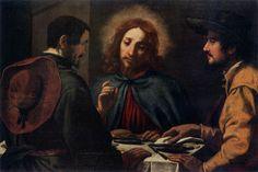 Jacopo Chimenti da Empoli