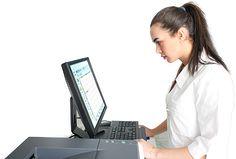 #Economics Homework Online Help by Homework1 Balances Quality and Performance