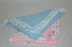Detské deky | Pipiii