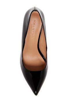 d33590a7ebb 88 Best shüz images   Beautiful shoes, Flat Shoes, Shoe boots