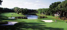Golf Club of Amelia Island.