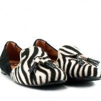 http://www.fashionmama.it/ras-shoes/