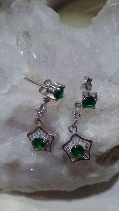 Belly Button Rings, Jewelry, Palms, Presents, Jewlery, Bijoux, Jewerly, Belly Button Piercing, Jewelery