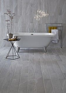 Bathroom Tiles Redditch wall tiles: p15 bright 60x30cm porcelain tile shower mosaics