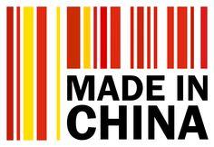 Consejos para encontrar proveedores confiables en China