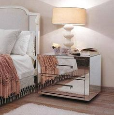 Bedroom Table Ideas At Modern Home Design Ideas Tips Luxury Bedroom Table  Ideas, Gallery Bedroom Table Ideas At Modern Home Design Ideas Tips Luxury  Bedroom ... Part 34