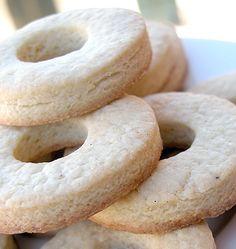 Chutney, Bagel, Doughnut, Biscuits, Pasta, Bread, Cookies, Desserts, Recipes