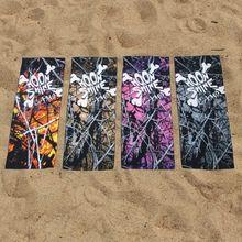 Beach Towels Camo Swimsuit acf56135d