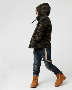 the MARINES hoodie, available in ages 3 - 14. the CARPENTER jeans, available in ages 3 - 14. www.industriekids.com.au Indie Kids, Age 3, Carpenter, Marines, Campaign, Winter Jackets, Hoodies, Jeans, Fashion