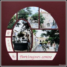 Portiragnes 2012 044