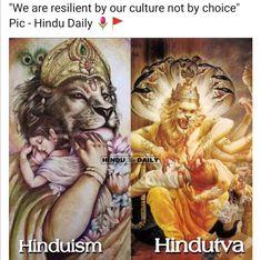 Radha Krishna Love Quotes, Lord Krishna Images, Krishna Art, Vedas India, Hindu Vedas, Mahabharata Quotes, Crab Nebula, Ancient Indian History, Mahadev Quotes