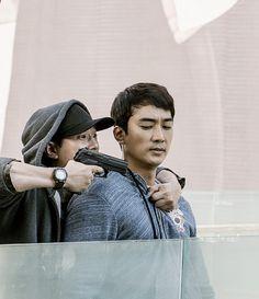 Korean Tv Shows, Korean Actors, Korean Dramas, Black Korean, Best Kdrama, Korean Drama Best, Song Seung Heon, Black Series, Drama Movies