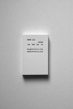 ISMINI ADAMI — Designspiration
