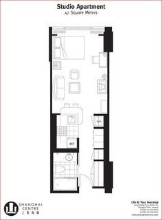 46 Ideas for apartment architecture design floor plans layout Small Apartment Plans, Small Apartment Layout, Studio Apartment Floor Plans, Studio Floor Plans, Studio Apartment Layout, Studio Layout, Small Studio Apartments, One Bedroom Apartment, Studio Apt