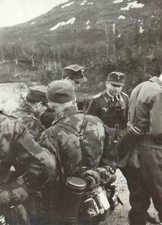 Luftwaffe Feld DIvision (& ground troop) - Part I Luftwaffe, Operation Barbarossa, German Soldiers Ww2, Germany Ww2, German Uniforms, Armed Forces, World War Ii, Portraits, Troops