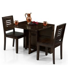The 12 Most Inspiring 2 Seater Dining Table Sets Images 2 Seater