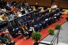 @Vol State Student Success Adult Education Spring 2014 Commencement
