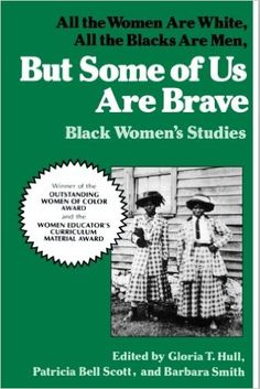 download pdf books rereading america pdf epub mobi by gary