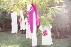 les tenues de mes témoins bridemaids http://clementine-photographe.com/