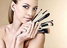 Night Repair Cream: Does It Really Work?