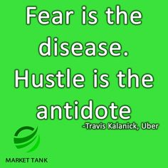 Get your hustle on! ‪#‎startup‬ ‪#‎inspirationalquotes‬ ‪#‎motivationalquotes‬ ‪#‎entrepreneur‬ ‪#‎markettank‬ ‪#‎business‬ ‪#‎businessowner‬ ‪#‎businessman‬ ‪#‎smallbusiness‬ ‪#‎smallbusinessowner‬ ‪#‎success‬ ‪#‎motivation‬ ‪#‎work‬ ‪#‎workhard‬
