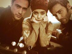 35 Best حكايه حب Images New Media Couple Photos Turkish Actors