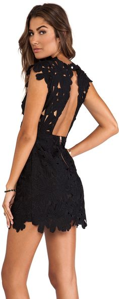 Dolce Vita Jayleen Dress is on sale now for - 25 % !