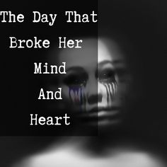 The pressure had built within her mind and heart for years now–she knew she couldn't stand it forever, thus, she will finally fall... Read the newest romance/fantasy short story, written by P.B. Lindberg Fantasy Short Stories, Fictional World, Romance, Mindfulness, Writing, Reading, Heart, Fall, Romance Film
