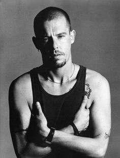 Alexander McQueen's Former London Penthouse Is Listed for $10.6 ...