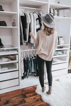 Organisation & Storage IKEA PAX Wardrobe Closet Preventing Fire Damage Outdoors As you inspect your Wardrobe Room, Diy Wardrobe, Ikea Wardrobe Design, Wardrobe Ideas, Ikea Walk In Wardrobe, Wardrobe Storage, Clothes Storage, Capsule Wardrobe, Diy Clothes