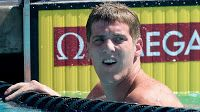 Taís Paranhos: Nadador pego na mentira vai doar R$ 35 mil a insti...