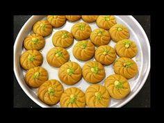 Çarkıfelek Tatlısı Denemediyseniz Bu Tarif Kaçmazbera tatlidunyasi - YouTube Cantaloupe, Yogurt, Zucchini, Carrots, Pumpkin, Cookies, Fruit, Vegetables, Eat