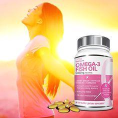 VitaCause-Pure-Omega-3-Fish-Oil-180-softgels-3000MG-Per-Day-0-5