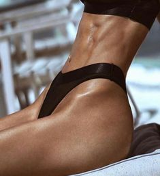 For see more of fitness life images visit us on our website ! Fitness Motivation, Fitness Goals, Ideal Body, Perfect Body, Ropa Interior Calvin, Corps Parfait, Summer Body Goals, Academia Fitness, Fitness Inspiration Body