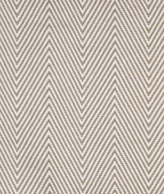 Portfolio Henninger Linen Fabric - $31.15 | onlinefabricstore.net