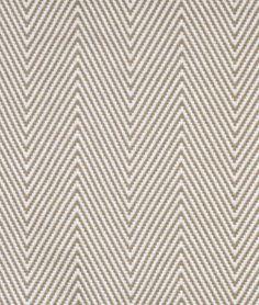Portfolio Henninger Linen Fabric - $31.15   onlinefabricstore.net