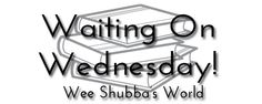*Waiting On Wednesday* The Confessions by Tiffany Reisz