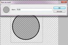 Curvy Photoshop For Beginners Website
