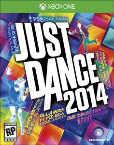 Just Dance 2014 52822 by Ubisoft Xbox 360 Kinect Games -- Check this awesome product by going to the link at the image. Playstation Move, Xbox 1, Wii U Games, Xbox 360 Games, Christina Aguilera, One Direction, Just Dance 2014, Dance 2015, Arcade