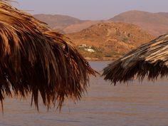 sunrise on the beach, Kissamos, Crete Places Ive Been, Sunrise, Paradise, Beach, Nature, Travel, Painting, Crete, Viajes